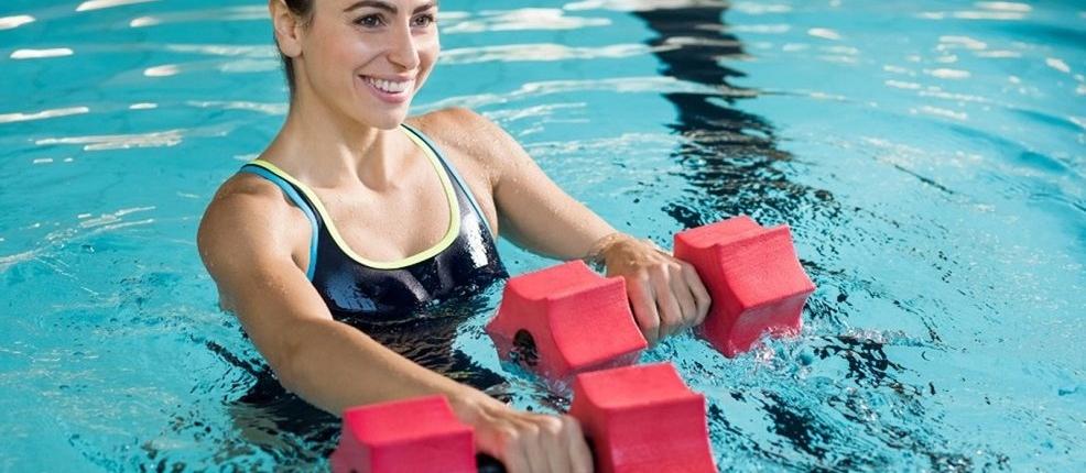 aqua fitness aqua jogging aktiv und gesund fitnessstudio. Black Bedroom Furniture Sets. Home Design Ideas