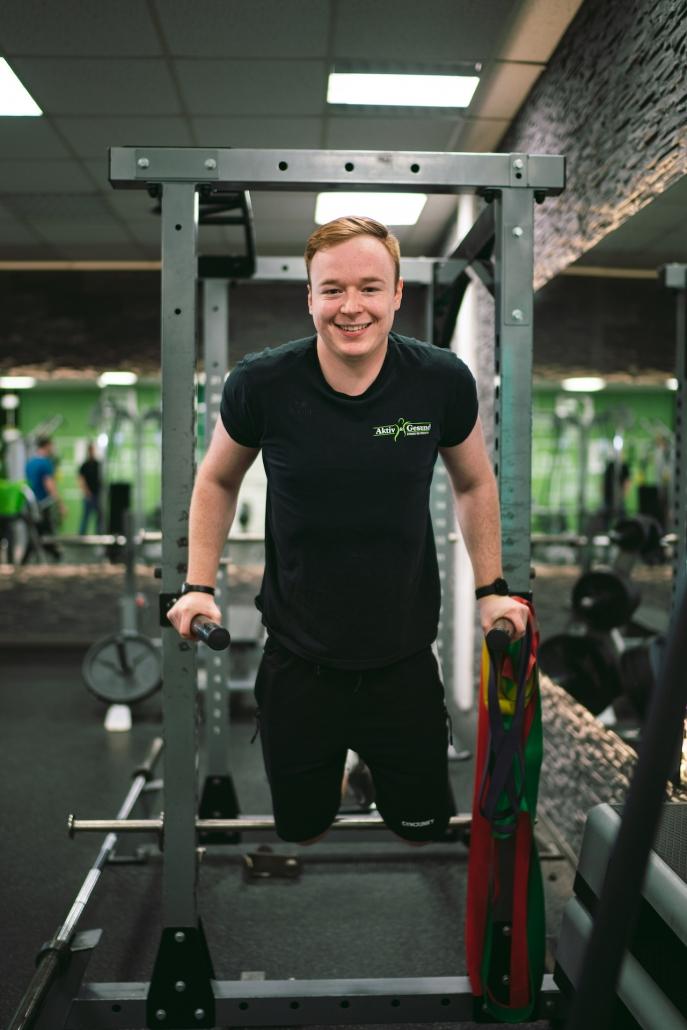 Übungen-für-Brustmuskeln
