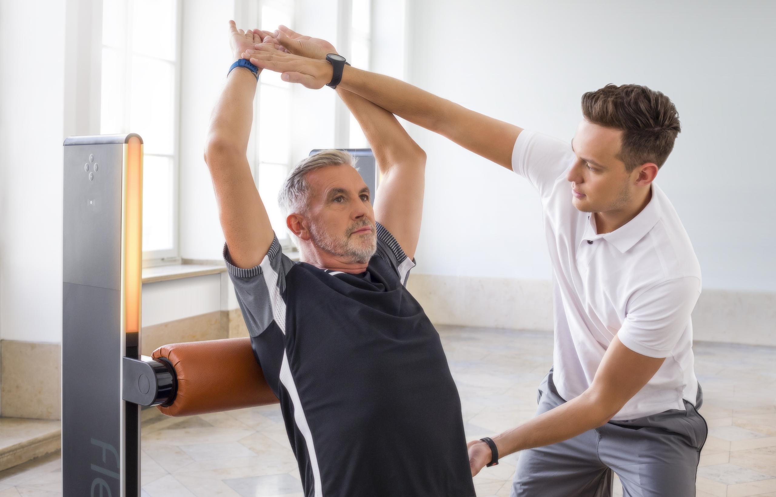 Übung-bei-Rückenschmerzen