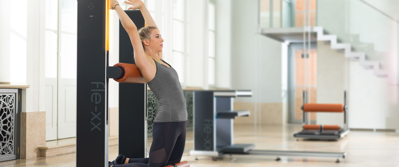 Übung-gegen-Rückenschmerzen