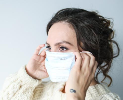 Das-Immunsystem-stärken